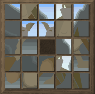 Images of Puzzle Box Runescape - #rock-cafe