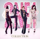 [Biografía] 2NE1 140px-2ne1_-_collection_cd2dvdphotobook