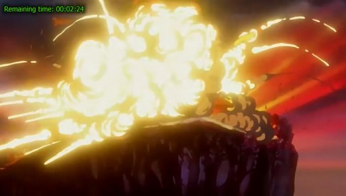 Rol de mi Rango Capitan Marino Leviathan -dp_F-B-Black_Jack_21_-_02-2733E0AE-welcoming_this_anime_to_the_shounen_genre