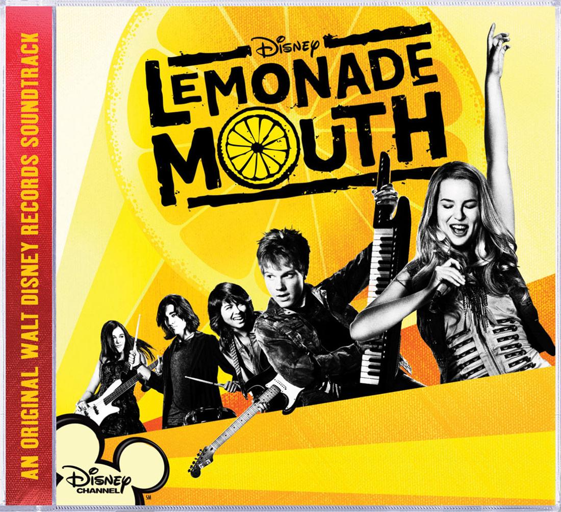 смотреть лимонадный рот онлайн в хорошем качестве: