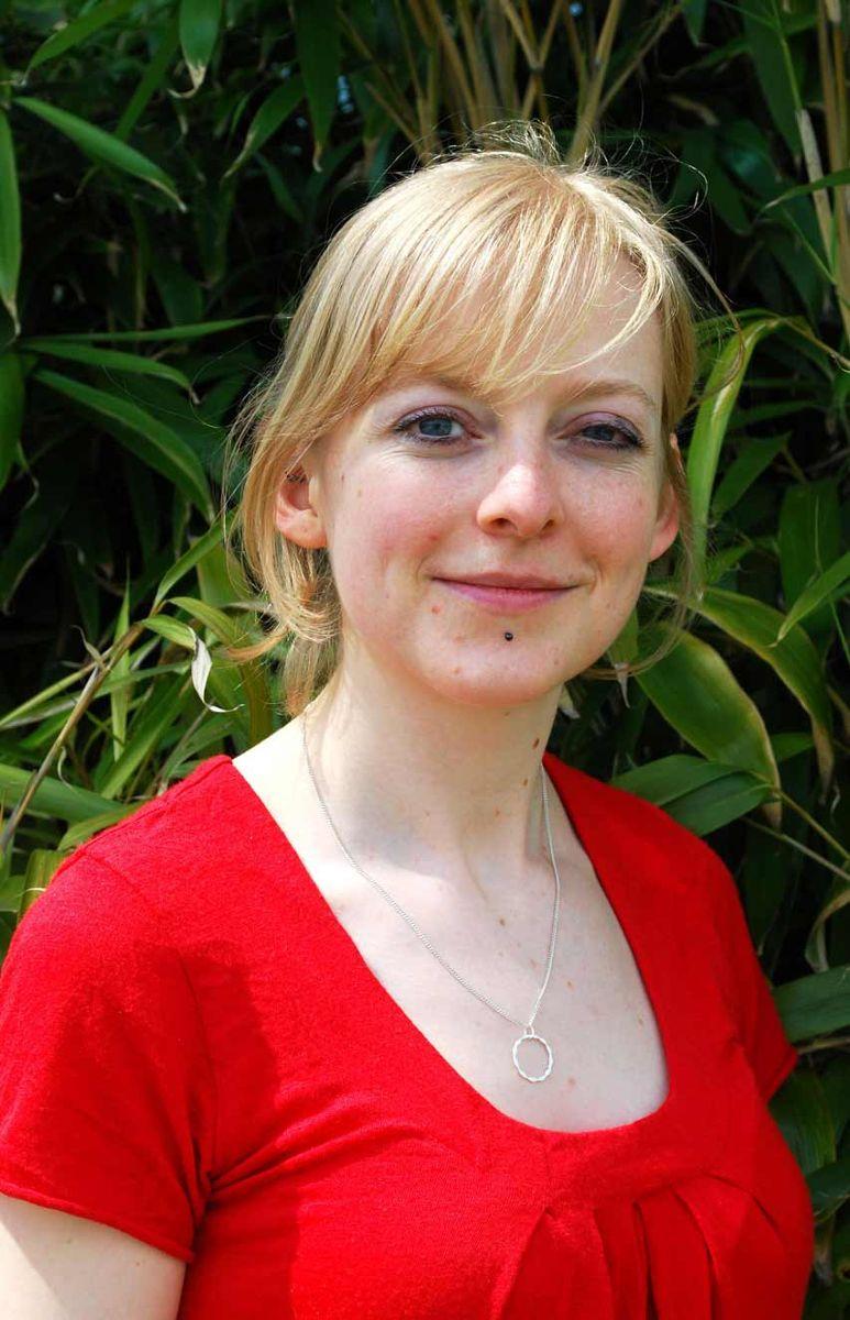 Gemma Padley net worth salary