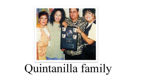 quintanilla family abr...