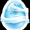 Huevo del Dragón Ventisca