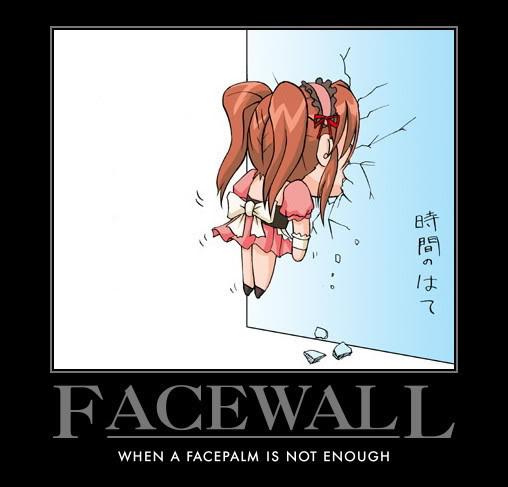 Face_Wall.jpg