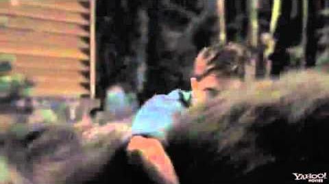 "Twilight Breaking Dawn Part 1 ""Hurt My Family"" NEW CLIP!-0"