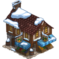 Town_Market-icon.png