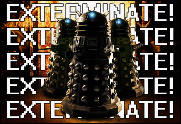 Dalek_exterminate.jpg