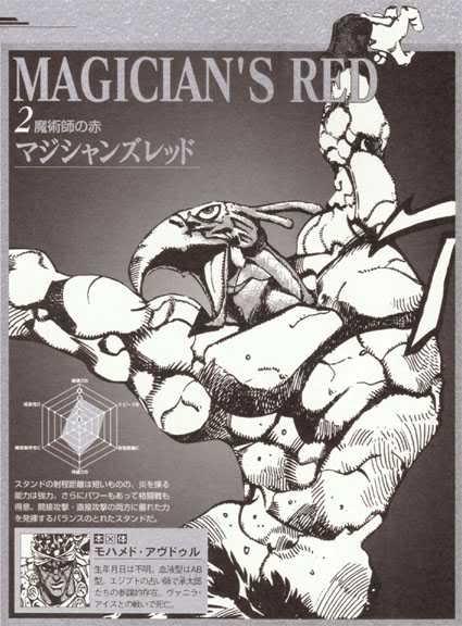 MagicianRedStand.jpg