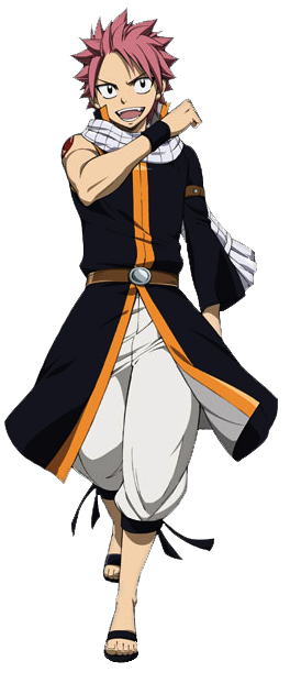 Fichas de personajes Natsu_vestimenta2