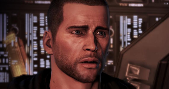 Shepard_scared_face.png