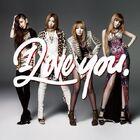 [Biografía] 2NE1 140px-2NE1-I-Love-You-Japanese_-_Version