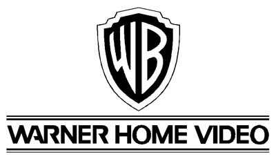 plement  ponent 5 additionally 2013 05 24 as well Warner Home Video also Sonoma State University further Circuit de Spielberg. on 1978 wiki