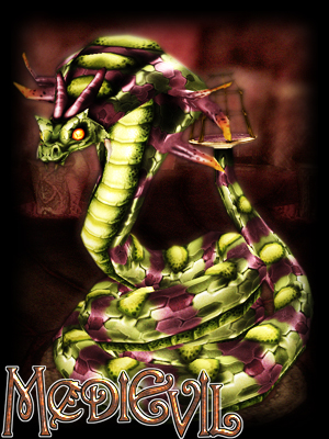http://static1.wikia.nocookie.net/__cb20121206225141/gallowmere/images/e/e3/Thmb_Zarok_serpent_rollover.jpg