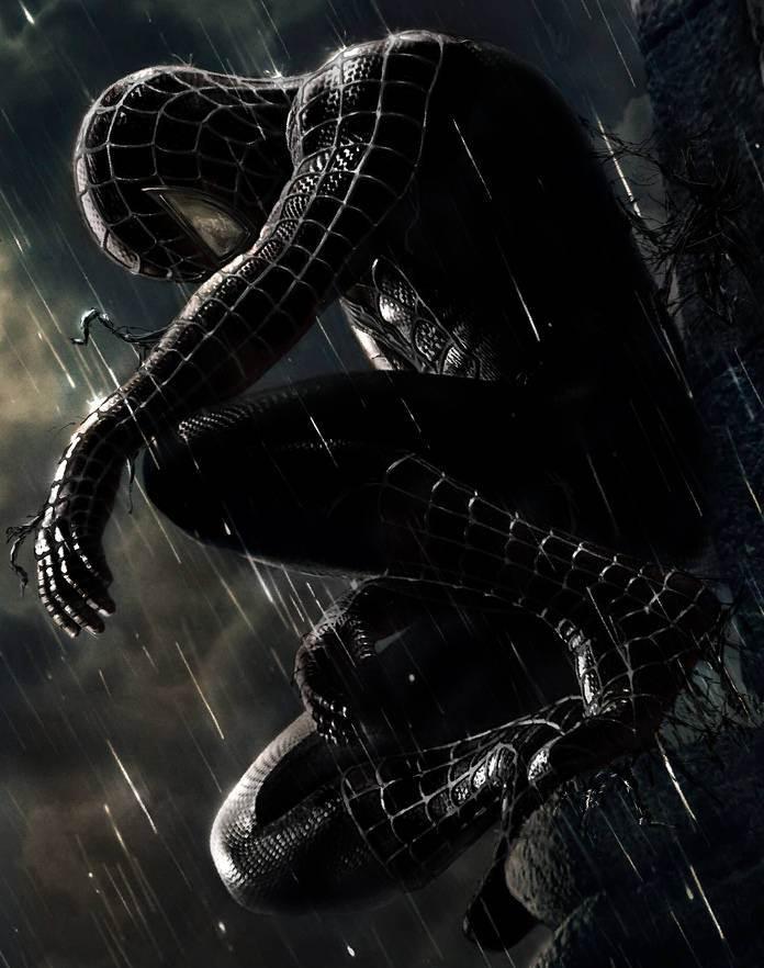 Spider-Man (Tobey Maguire) - Spider-Man Films Wiki Tobey Maguire Wiki