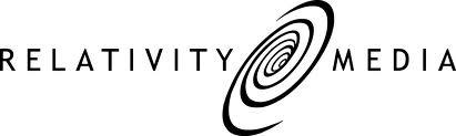 relativity media logopedia the logo and branding site