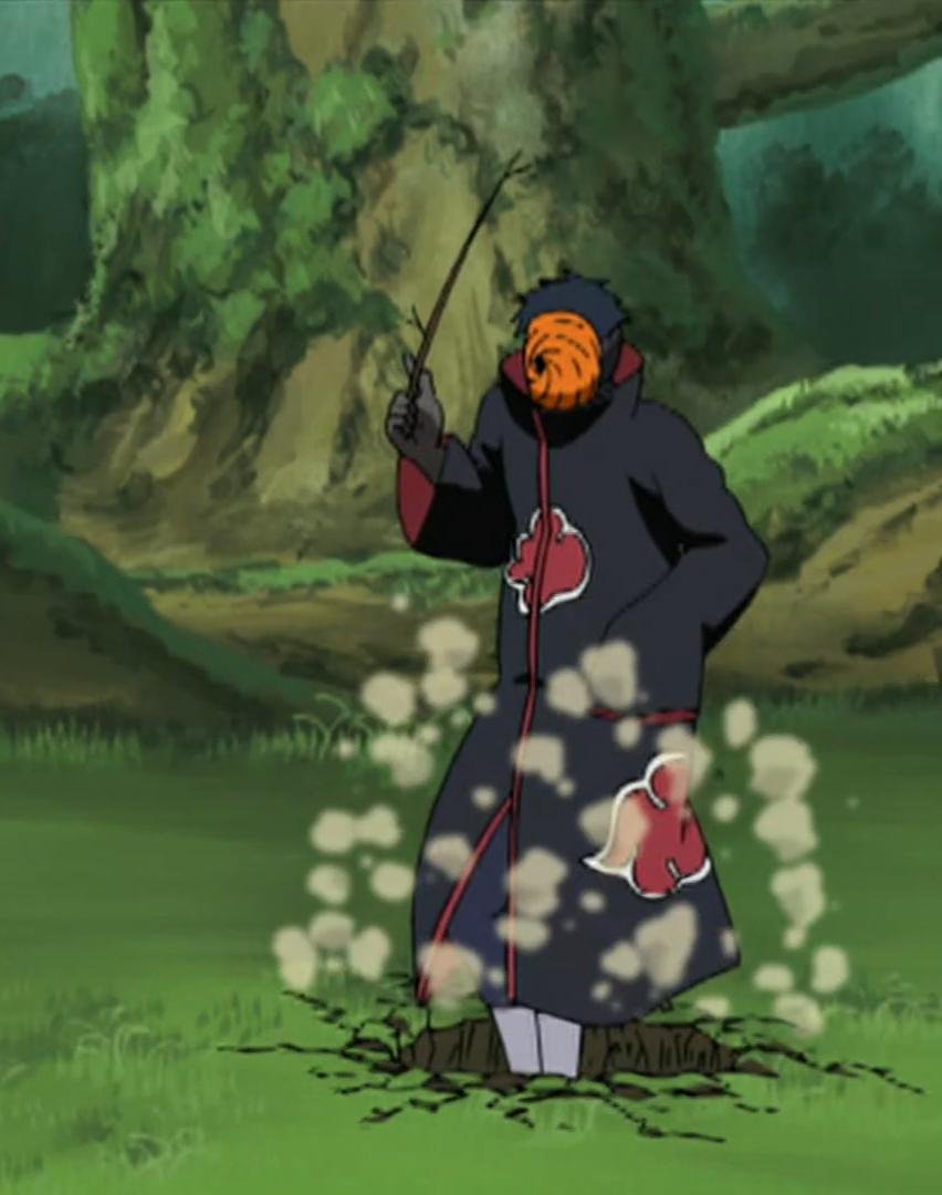 [Ficha de personagem]  Gabriel Uchiha  Mogura_Tataki_no_Jutsu