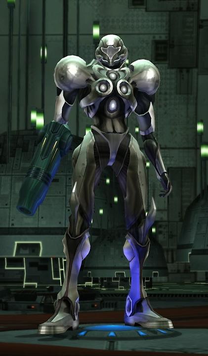 Suits Prime