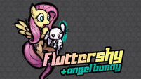 Fightingismagicfluttershy