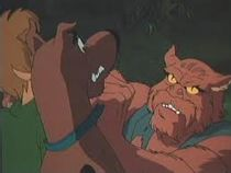Jacques (Scooby-Doo) - Villains Wiki - villains, bad guys ... | 210 x 158 jpeg 5kB