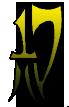 Registro de Pontos - Sting Eucliffe Oraci%C3%B3n_Seis_S%C3%ADmbolo