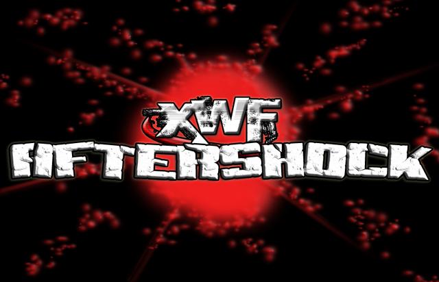 XWF Aftershock 06/12/2013 En Directo desde el Palacio de deportes de Madrid 640px-XWF_Aftershock