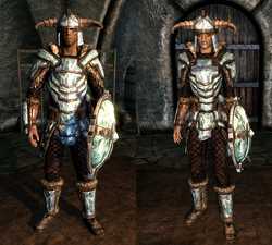 250px-Stalhrim_Armor_-_Both.png