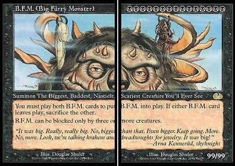 Farting vs battles wiki azathoth the abyssal idiot ryukama 5