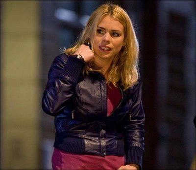 The Ninth Doctor Rose-Tyler-doctor-whos-companions-4976355-400-348