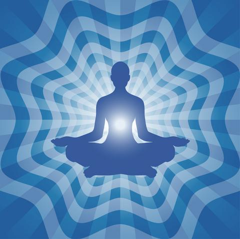 Online psychic training online