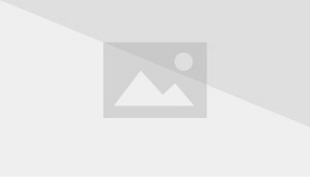 Guia de Razas (L) 1000px-Cueva_Sirena