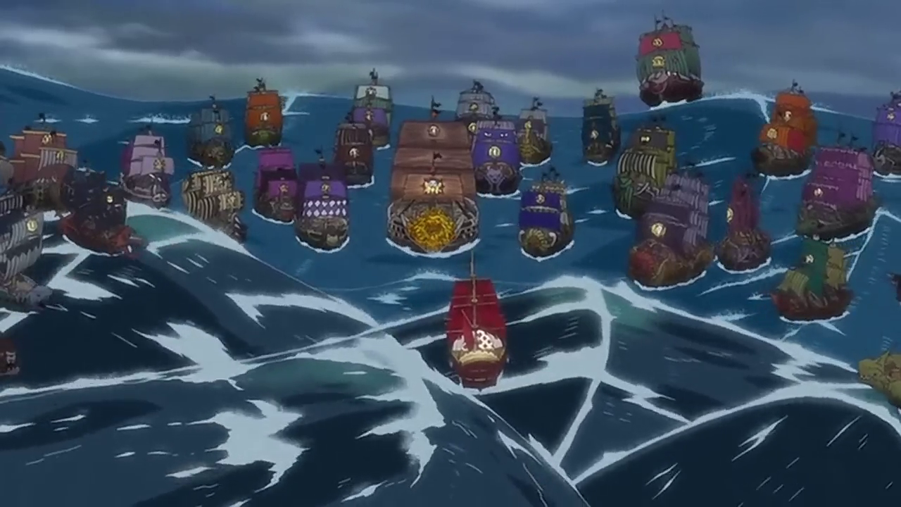 Edd war one piece wikia