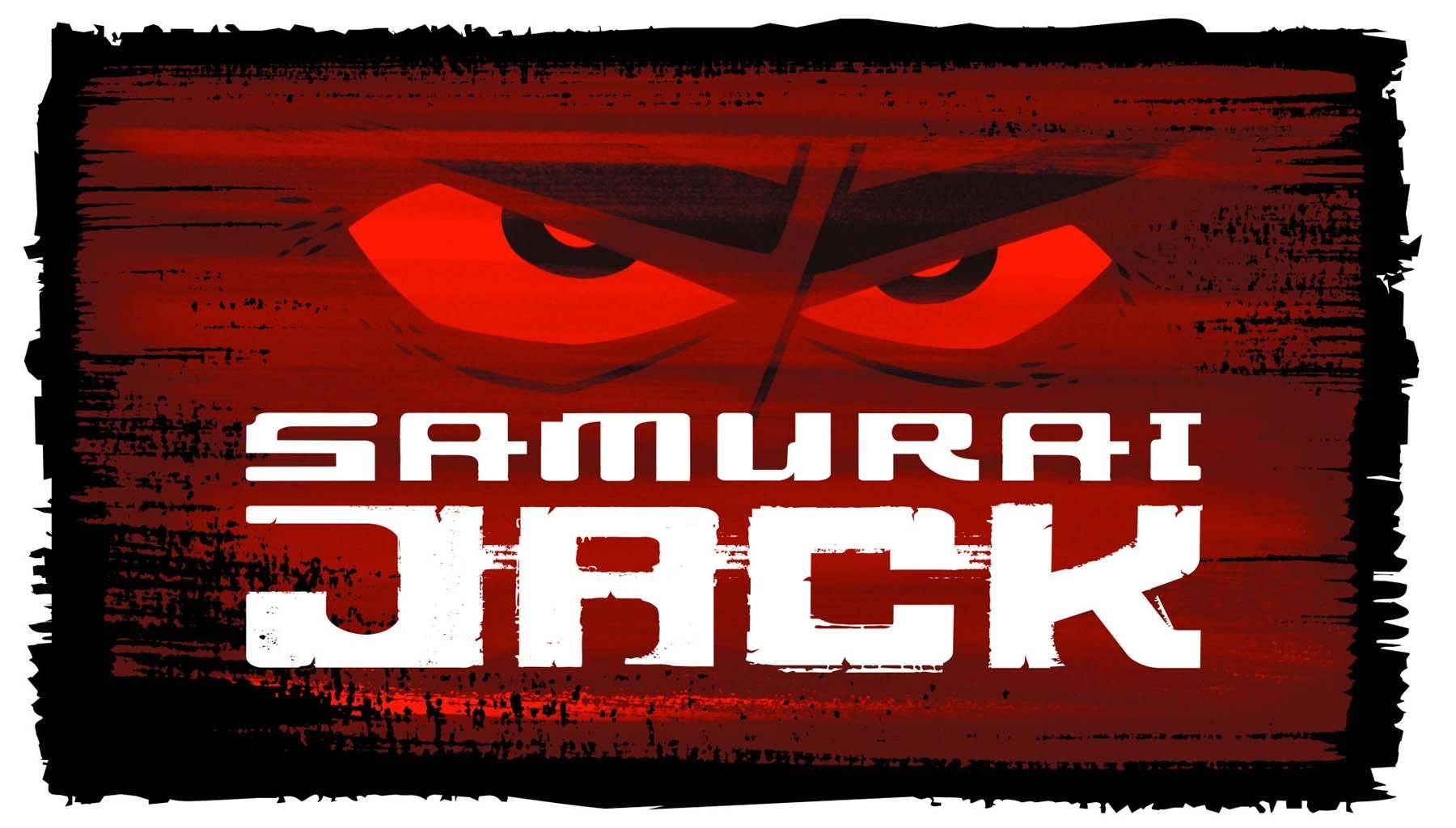 samurai jack season 5 episode 4 watchcartoononline