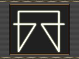 Simbolos De Imbocacion(Glifos)-pokemon ranger trazos de luz Glifo_Ranger_Deoxys
