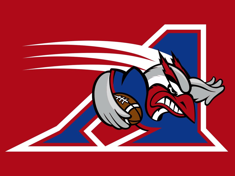 Montreal Alouettes Pro Sports Teams Wiki
