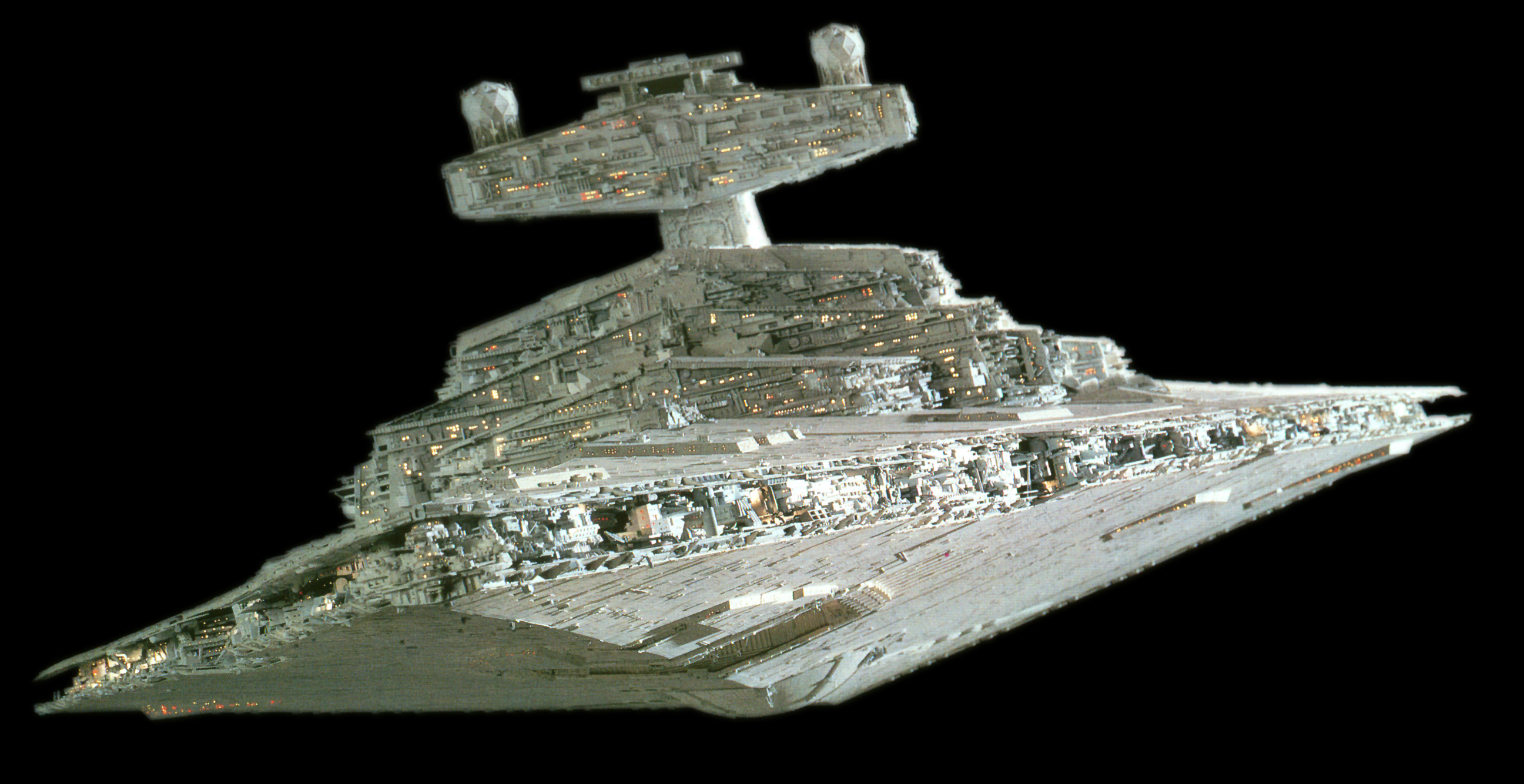 Ilm_star_destroyer.jpg