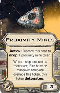 Proximity_Mines.png