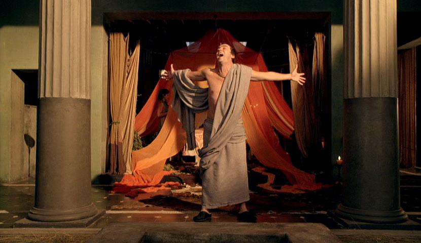 Batiatus_celebrating batiatus image mag,Spartacus House Of Batiatus Floor Plan