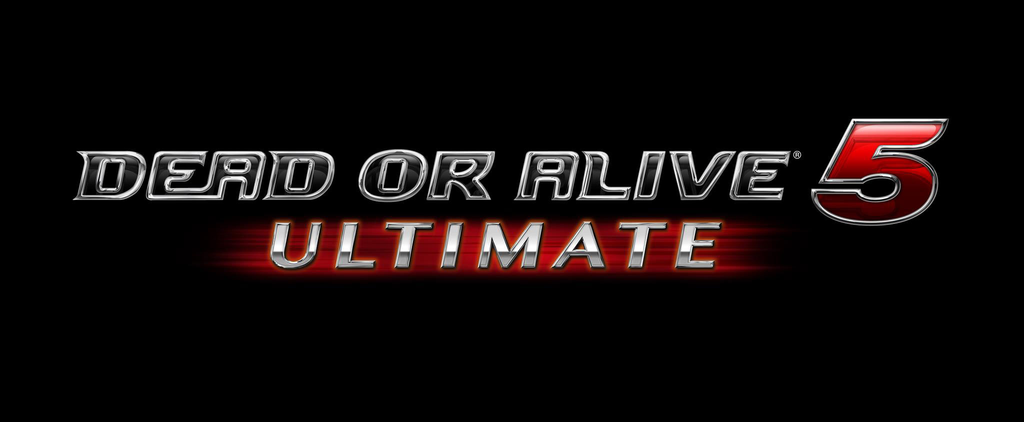 DOA5_Ultimate_Logo.jpg