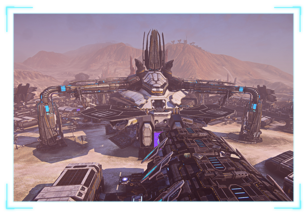 http://static1.wikia.nocookie.net/__cb20130510131911/planetside2/images/e/e8/Amp_Station.png