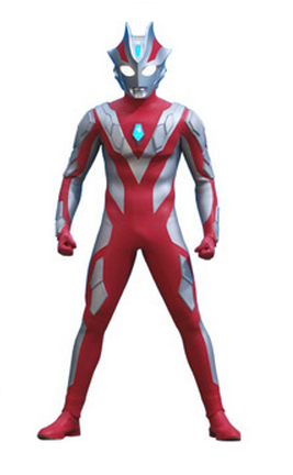 http://static1.wikia.nocookie.net/__cb20130515070737/ultra/images/6/6f/Ultraman_Xenonn.png
