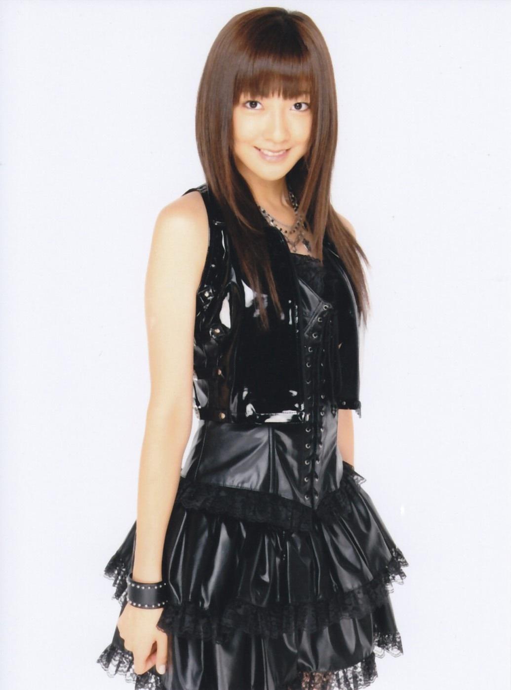 Image - Kumai Yurina 26079.jpg - Hello! Project Wiki  Image - Kumai Y...