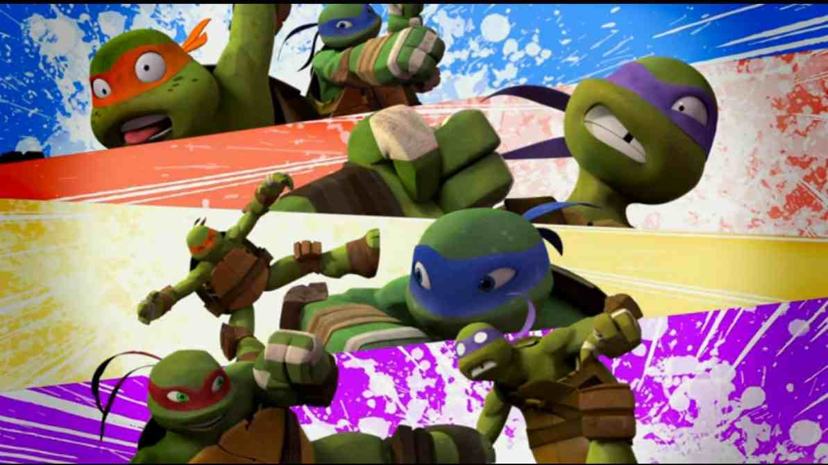 Tmnt_2012_ouch_by_marionettej2x-d5prps1.jpeg