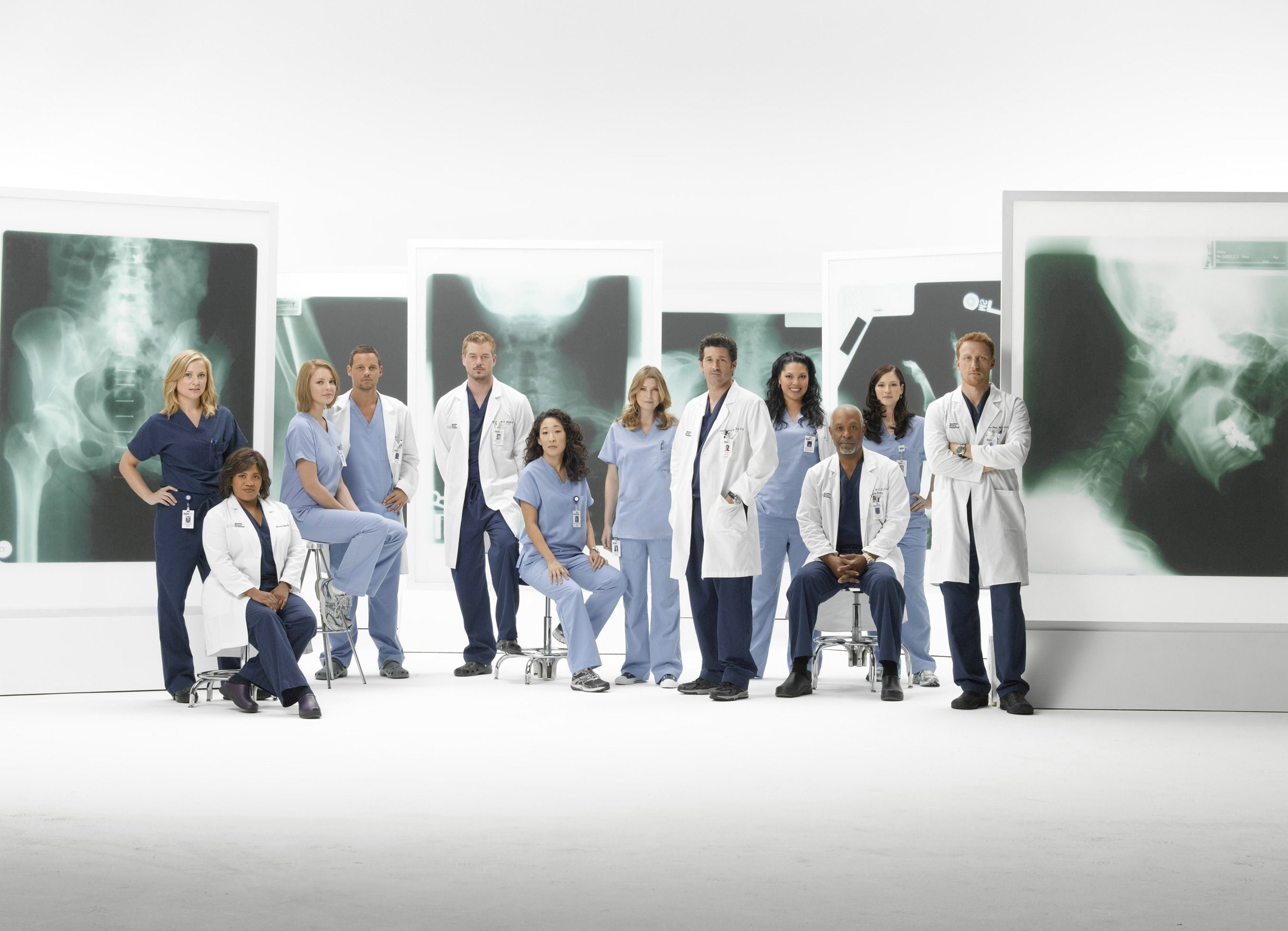 Famous Greys Anatomy Episode Guide Wiki Motif - Human Anatomy Images ...
