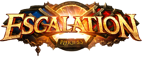 Patch-5.3-Escalation-logo