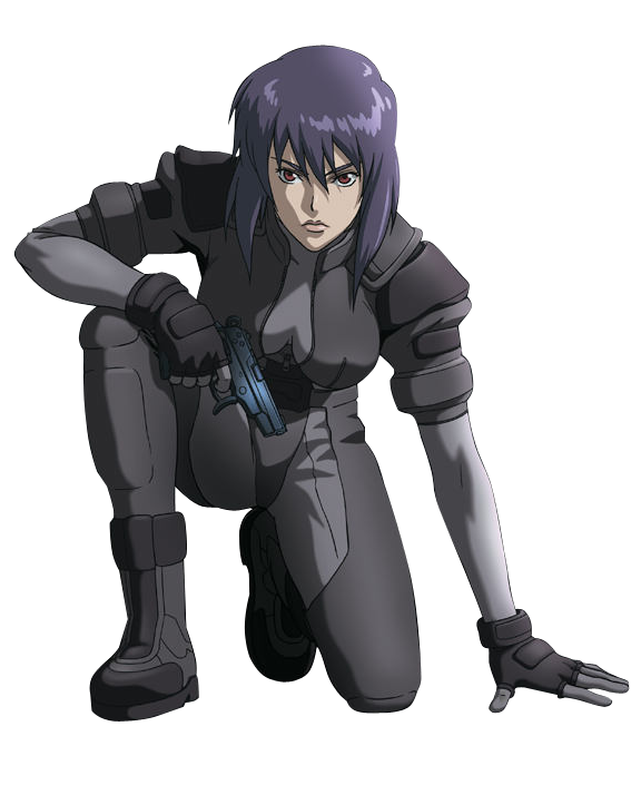 Anime_render_41_ghost_in_the_shell_major_by_xltkilljoy0619