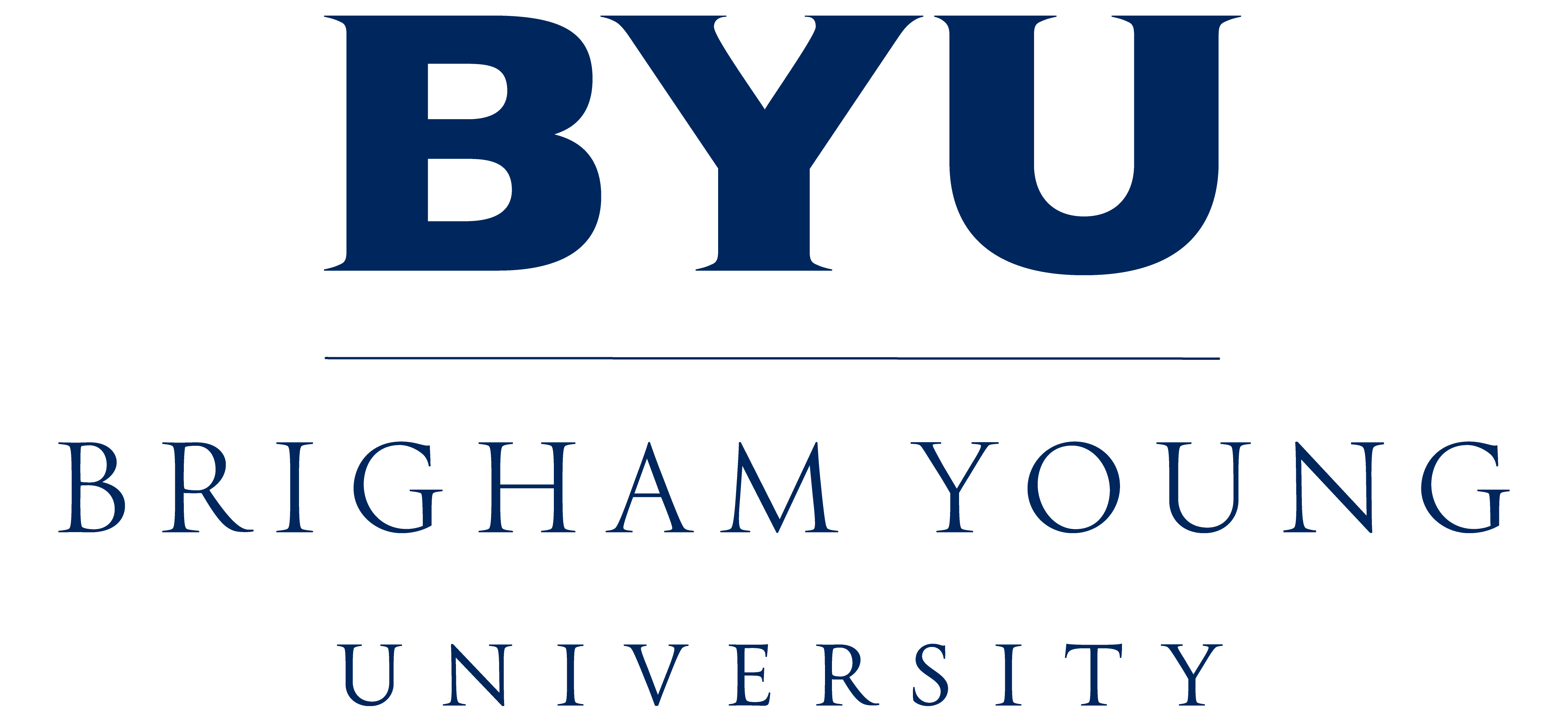 Brigham Young University  Logopedia, The Logo And. Job Leads For Contractors Oval White Pill 4h2. Nutrition School Online Serta Genius Mattress. Restaurant Management Certificate. University Of Michigan Dearborn Business School. Masters Degree For Nurses North Ranch Storage. Aerospace Technology Degree Ft Worth Housing. Email Marketing Campaign Examples. Knoxville Divorce Lawyers Lose Weight 2 Weeks