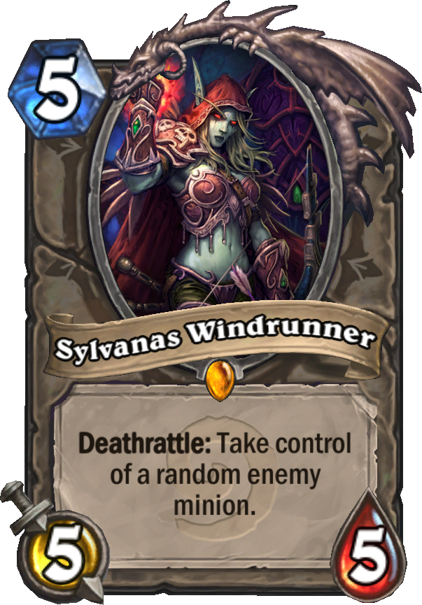 http://static1.wikia.nocookie.net/__cb20130531104633/hearthstone/images/2/24/Sylvanas_Windrunner.png