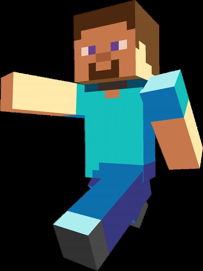 Http Www Minecraft Net Clone Craft Mod