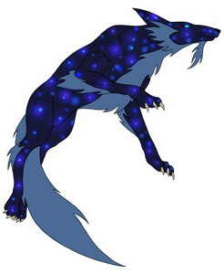 Jirwolf.jpg