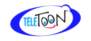 teletoon on screen logo bug from 1997 1999Teletoon Logo 1997